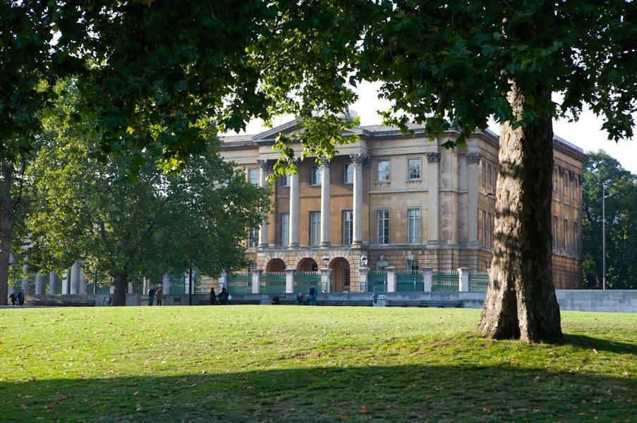 Apsley House © English Heritage