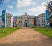 Todos los museos de Londres explicados con detalles