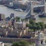 London Hop-on Hop-off Bus Tour - 48 Hours