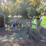 Entrada al zoo de Londres con opción superior Evite las colas opcional