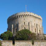 Escapada de un día personalizada al Castillo de Windsor, Stonehenge y Oxford